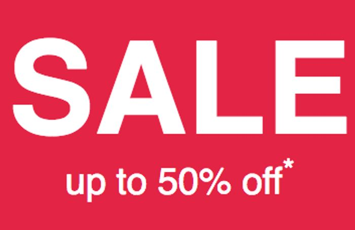 F&F Clothing Sale up to 50% Off at Tesco | LatestDeals.co.uk