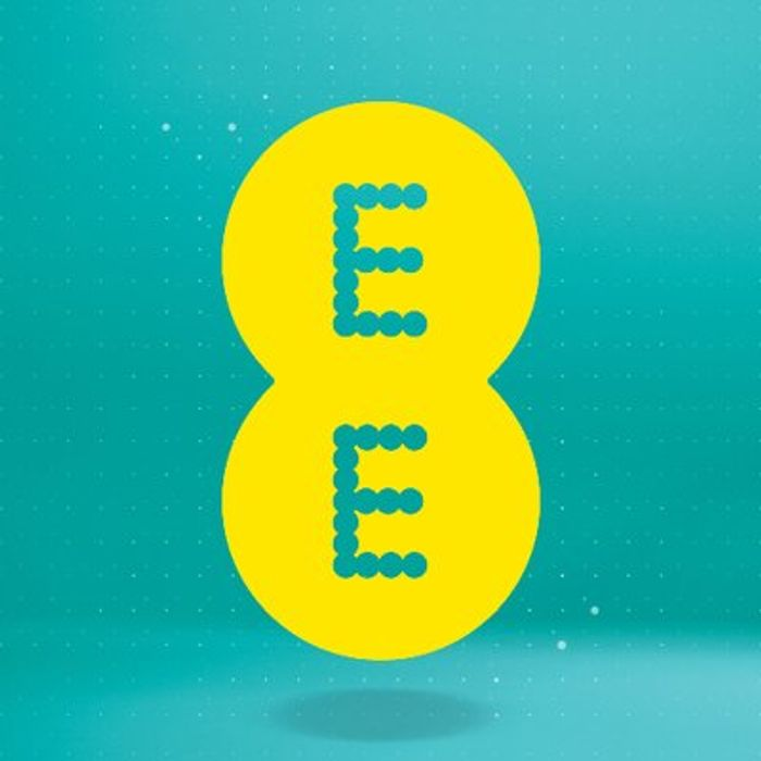 Free 1GB Data for Pay Monthly Customers on EE