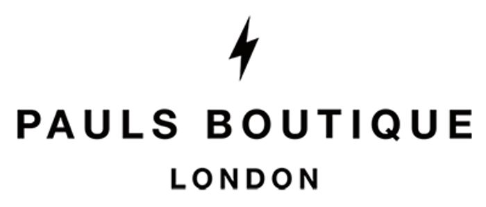 20% off at Pauls Boutique
