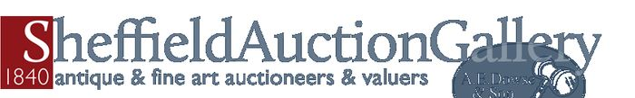 Silver, Jewellery & Watches Auction -Free Catalogue Online Now
