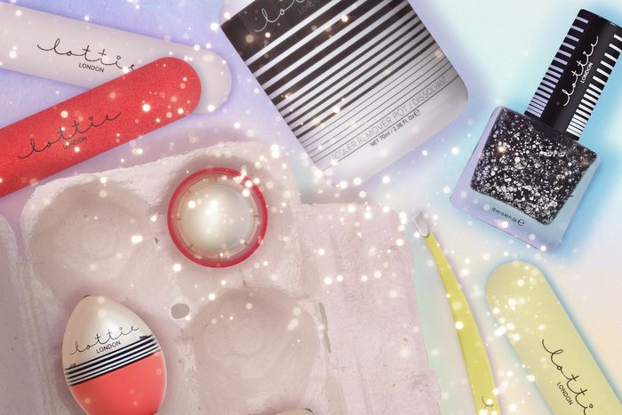 Get a Beauty Bundle for £9.99 (02 Members Only
