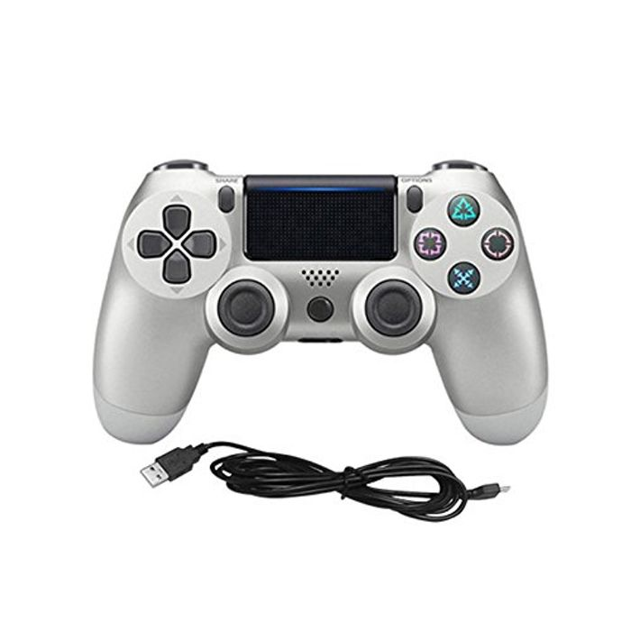 Amazing PS4 Controller