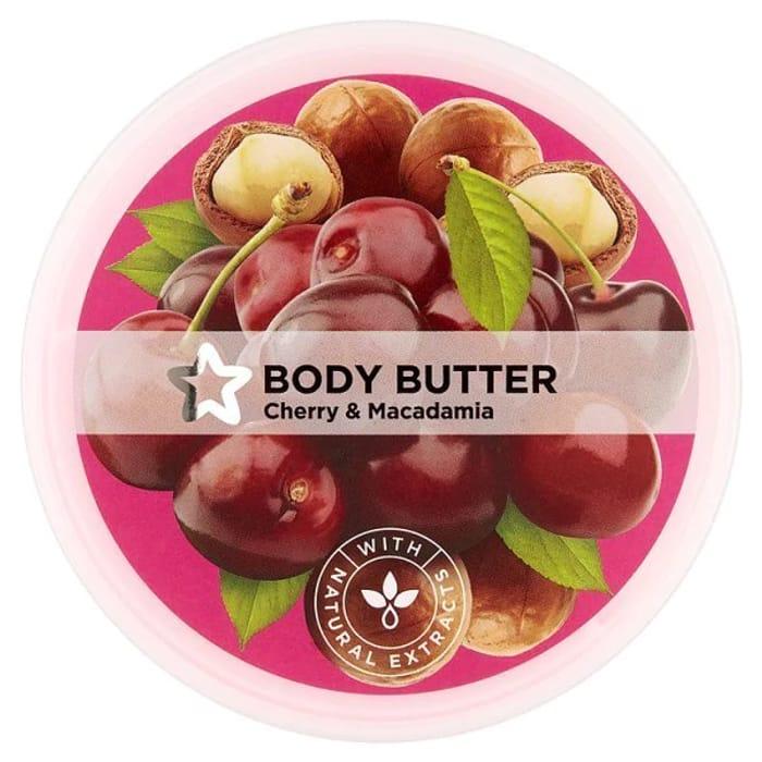 Buy 1 Get 1 Free on Selected Superdrug Naturals & Gradual Tan