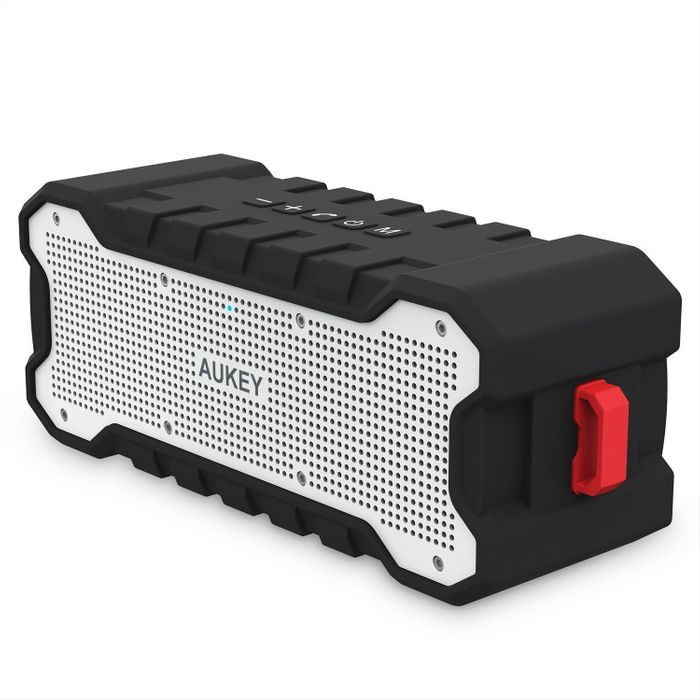 60% off Wireless Speakers and Earphones at Amazon (Multiple)