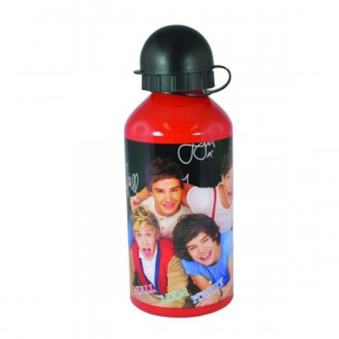 One Direction Bottle - £1 Delivered!
