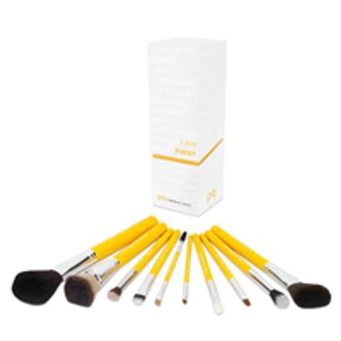 Free Bdellium Makeup Tools (Product Testing Panel)