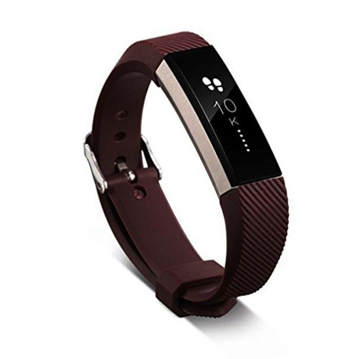 Smart Watch Purple (Strap Only)