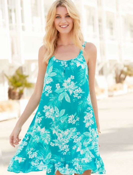 Bonmarche up to 50% off Sale