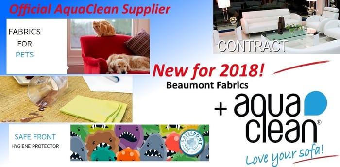 Free Fabric Samples 6
