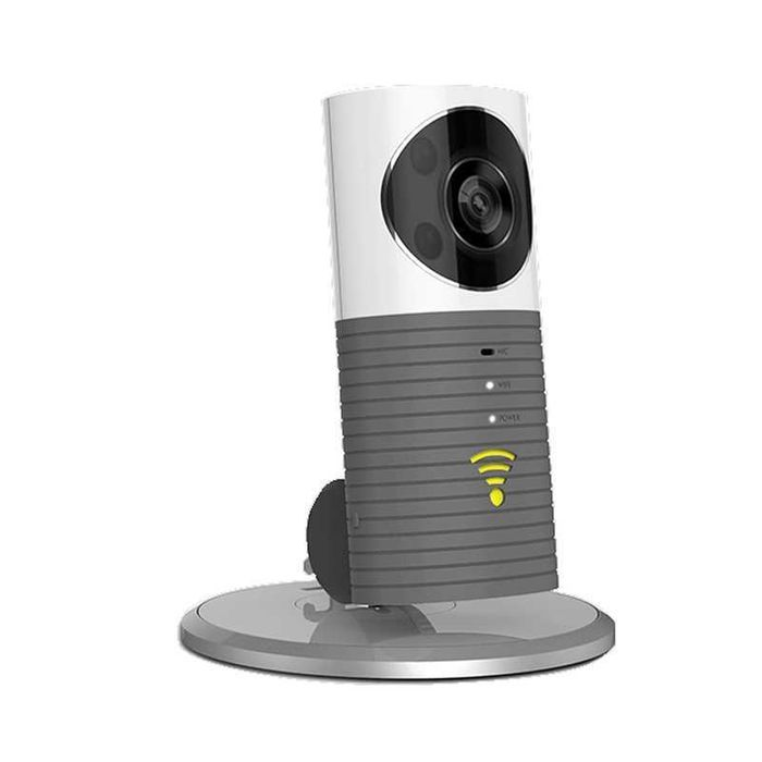 Clever Dog Smart IP Camera at MyMemory