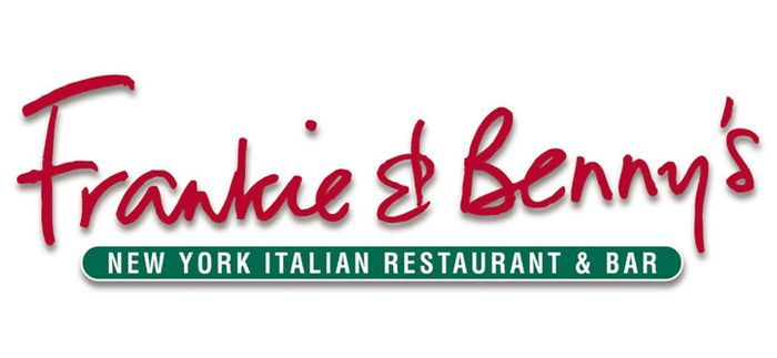50% off Mains at Frankie & Bennys