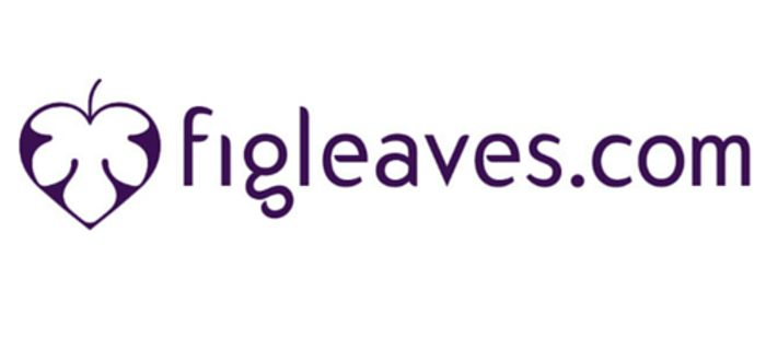 20% off New in at Figleaves