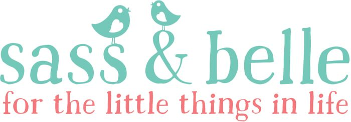 20% off Everything at Sass & Belle
