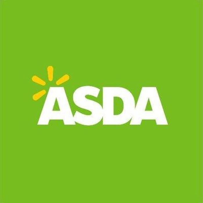 Asda Womens Clothes Sale Half Price Items