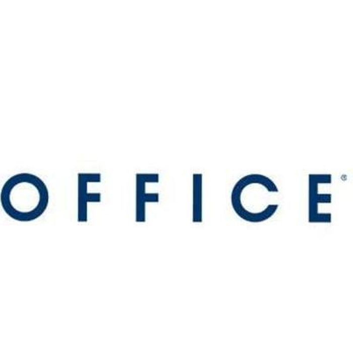 10% off Orders at Office Shoes