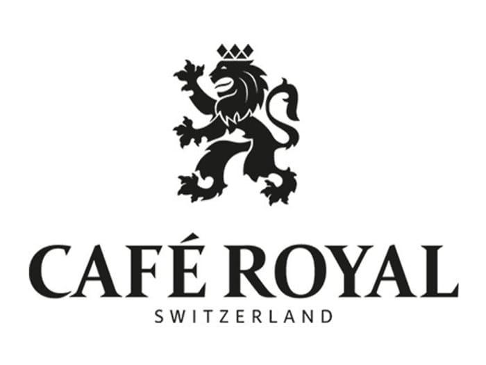 Free Cafe Royal Tastebox