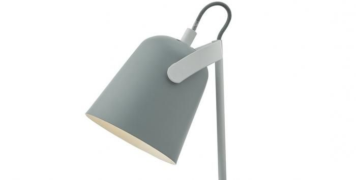 Win a Stylish Desk Lamp from Castlegate Lights, worth £37.99