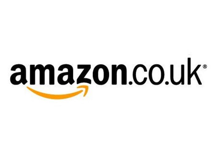 Get 50% off Any £100 Purchase at Amazon