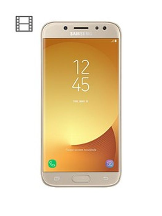 Very - 20% Back on Samsung Mobiles £249 or More.