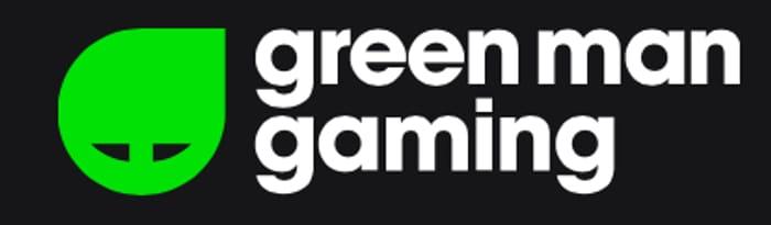20% off at Green Man Gaming