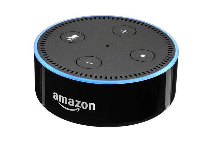 Add-on No Need to Spend £20, Alexa Required