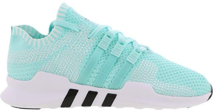 Adidas EQT Support Adv Primeknit - Women Shoes