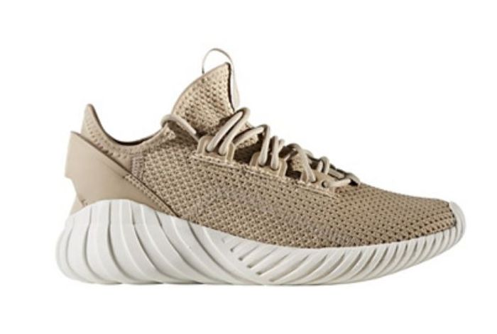 Adidas Sale - up to 75% Off!