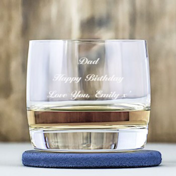 20% off Father's Day Gifts at Personalised Gifts Shop