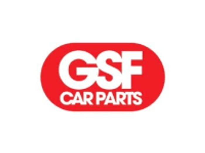 GSF Car Parts - 60% off Car Parts