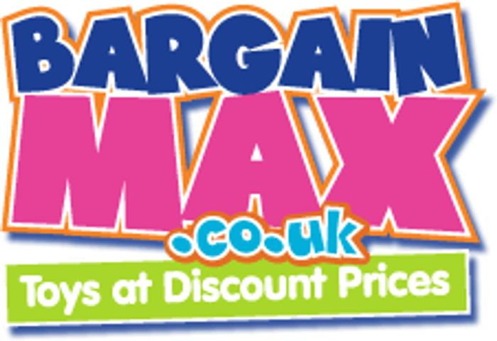 £8 Discount on Toys