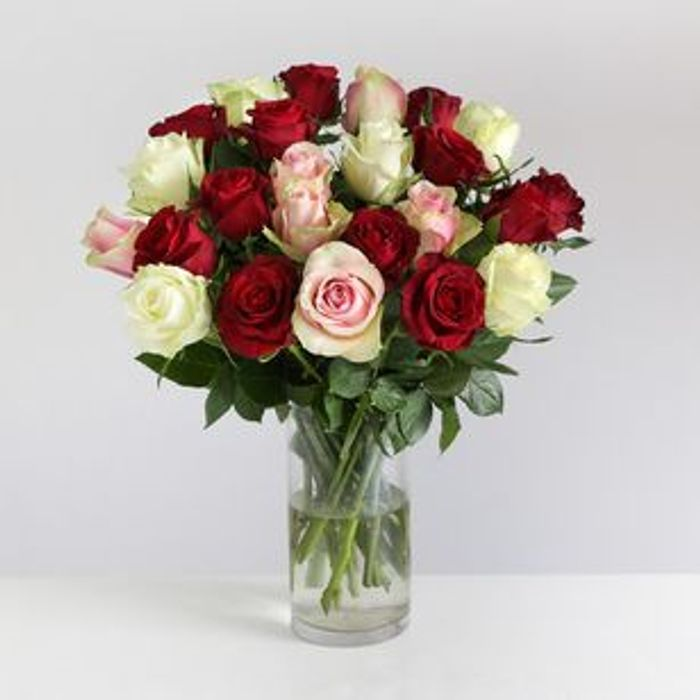 10% off Orders at Arena Flowers