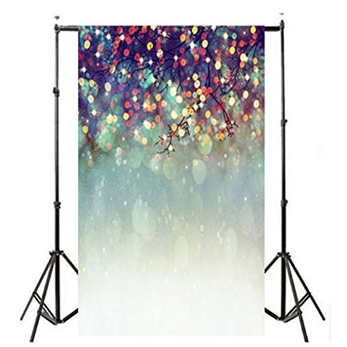 3x5ft Photo Background Prop Free Delivery