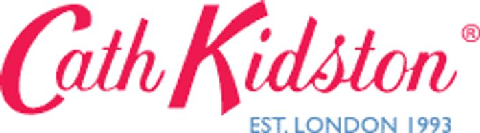 Free Delivery on Orders over £25 at Cath Kidston