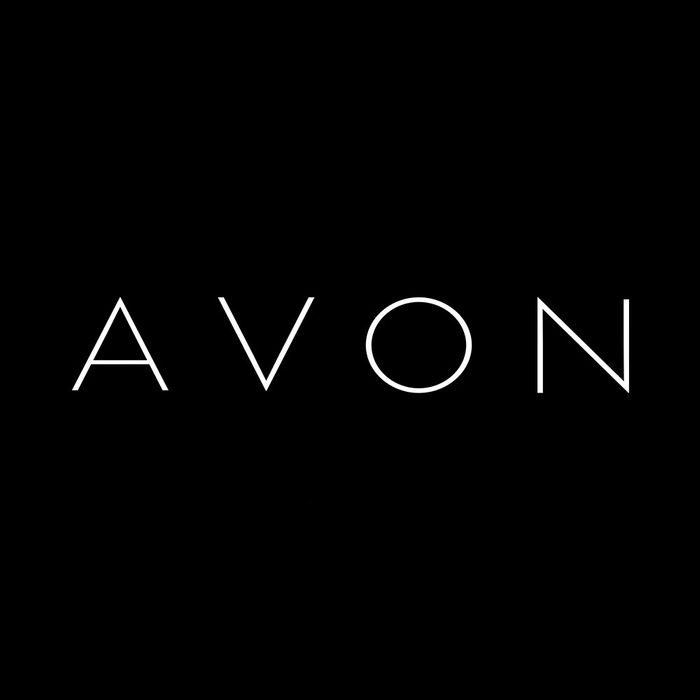 Get up to 50% off in the Sale at Avon