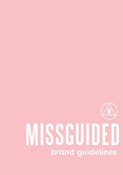 10% Discount at Missguided