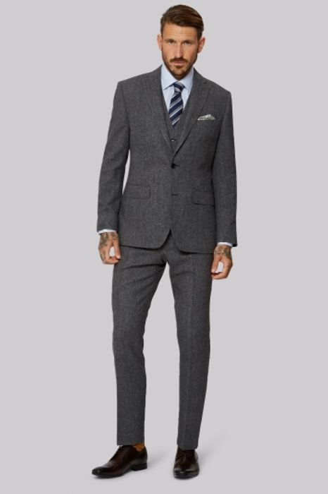 Moss Bros 2 Piece Suits Flash Sale Ends Monday Loads to Choose From