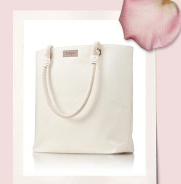 FREE Summer Tote Bag When You Spend £60 at Jurlique
