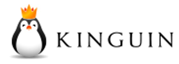 Use This Kinguin Discount Code to Get 5% Off!