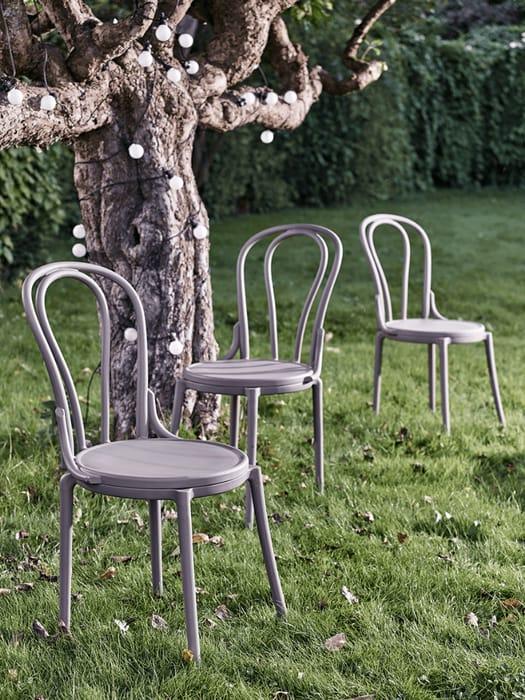 20% off All Garden Furniture Wyvale