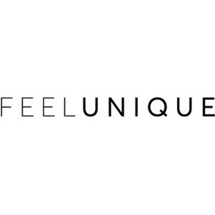 In Their Outlet Get up to 50% off Top Brands at Feelunique