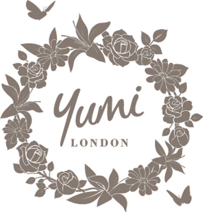 20% off at Yumi