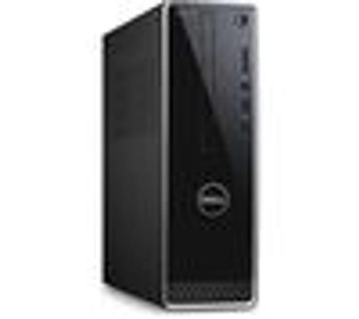 DELL Inspiron 3268 Desktop PC