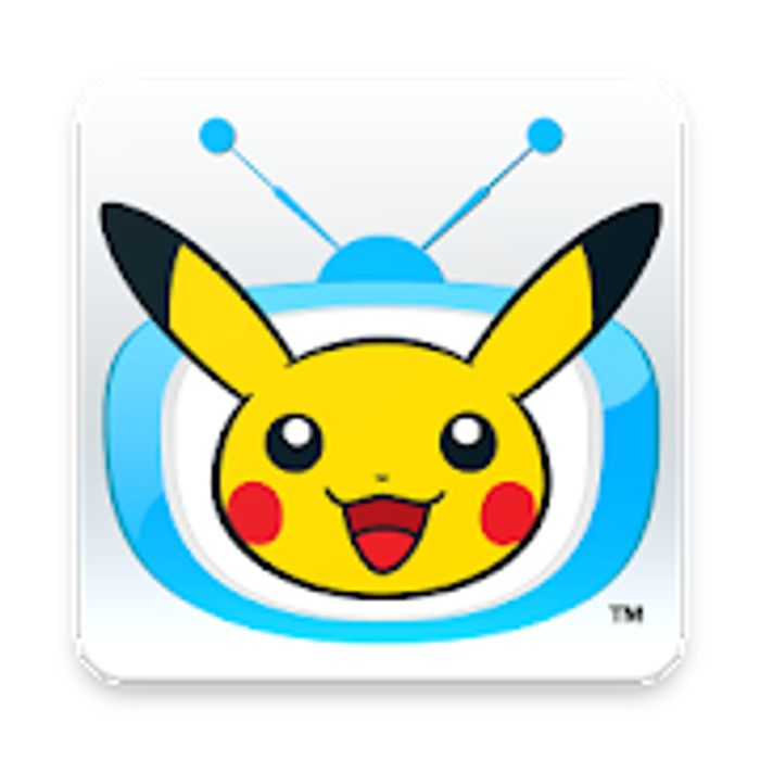 Pokémon TV - Legally Stream and Download Pokémon Episodes & Movies! (Android)