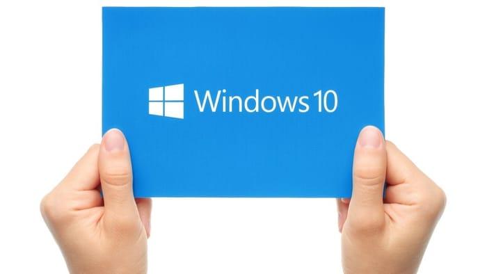 Windows 10 Beta — Free Windows 10 for Everyone!