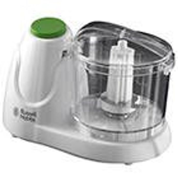 Russell Hobbs Food Collection Mini Chopper 22220 999 At