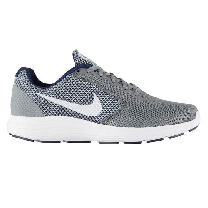 Nike Revolution 3, Bargain