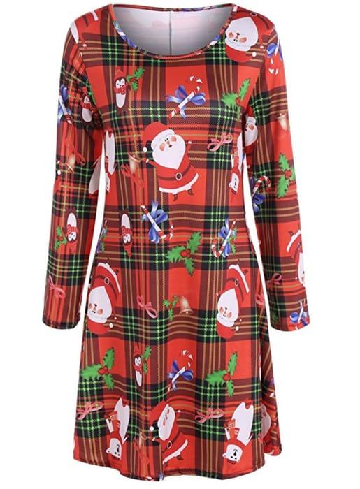 MISPRICE? Dresses for 99p at Amazon!