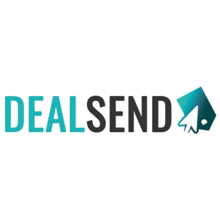 Deal Send