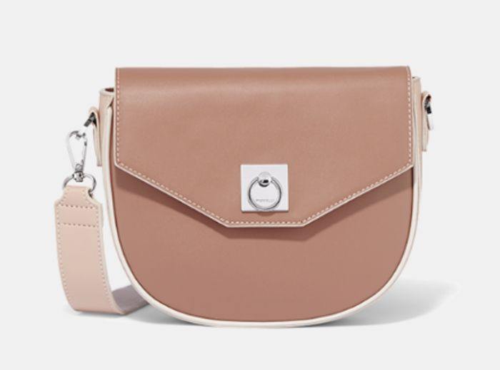 An Extra 20% off at Fiorelli (Until 9am!)