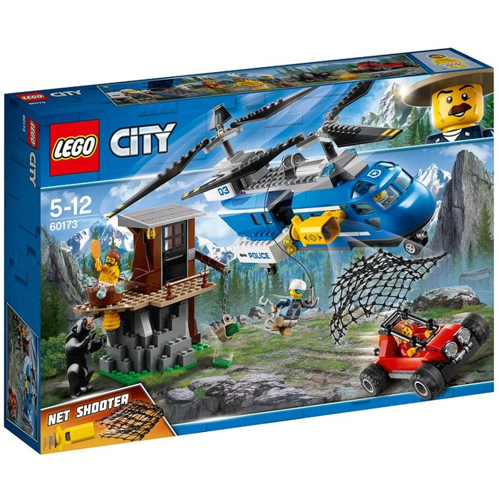 Cheap Lego Now at B&M